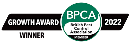 British Pest Management